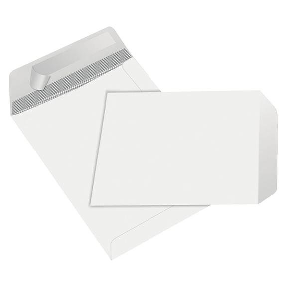kovert