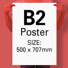b2-poster