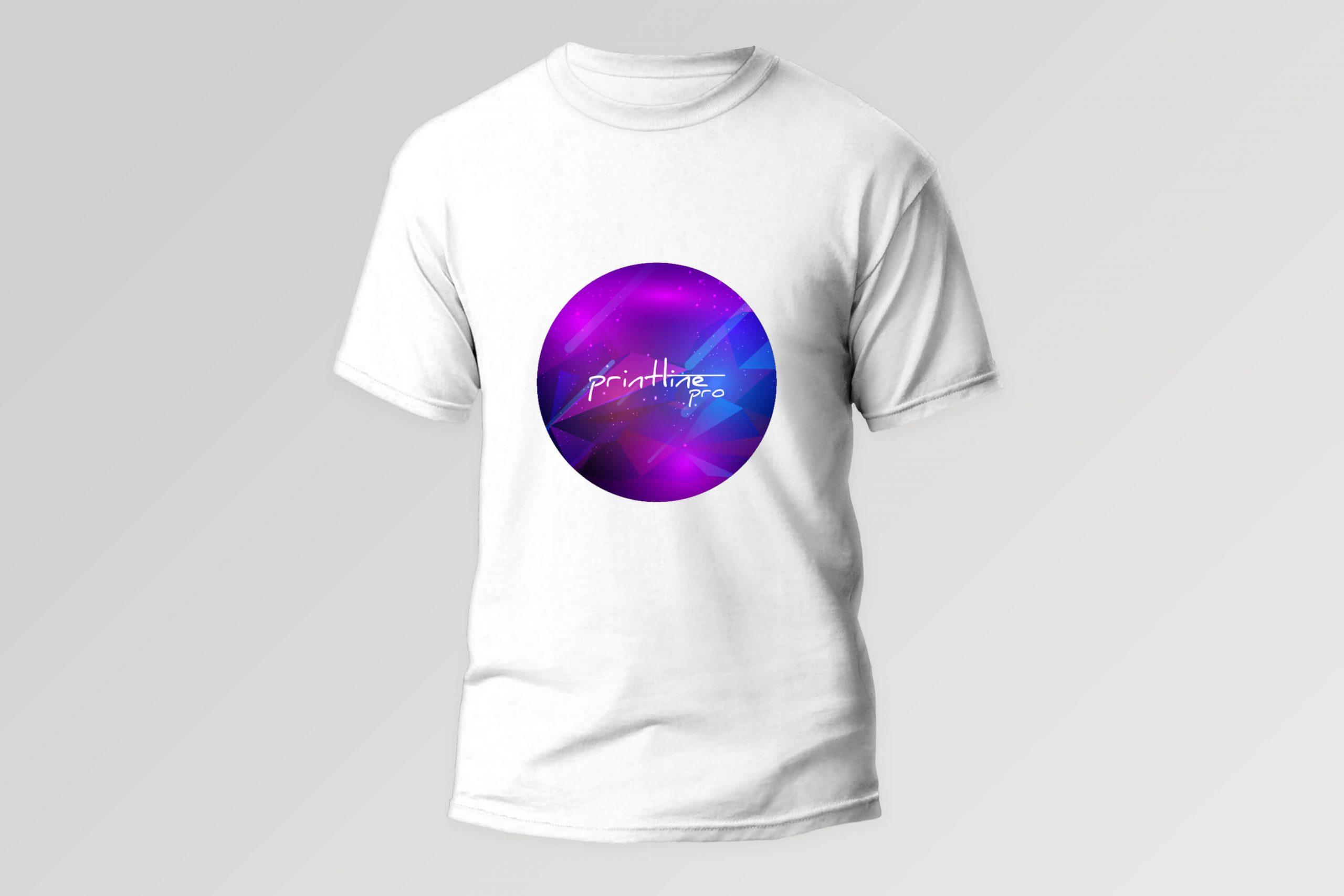 tshirt web