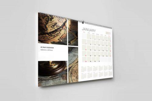 ѕиден календар ziden kalendar