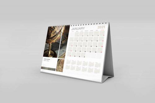 kalendar kalendar